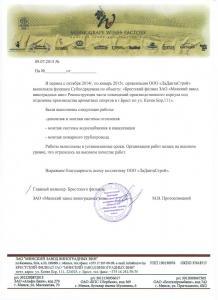minskiy-zavod-vinogradnih-vin
